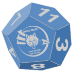 12sided-dice