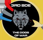 Third Brigade Headquarters